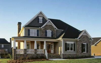 Fixer Upper vs. Move-In Ready: Which One Is Right For You?