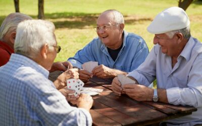 What Seniors Should Know When Buying into a Retirement Community in San Jose
